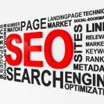 NJ Web design, SEO and Social Media Marketing