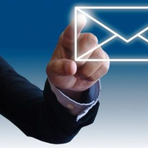 email marketing nj