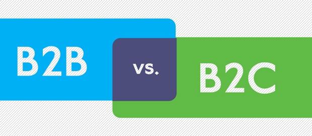 b2b-vs-b2c-i