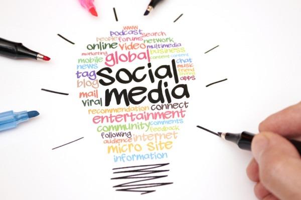 Social-Media-Content-600x399