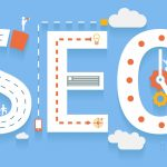 nj seo agency