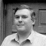 Mark Rushworth social media