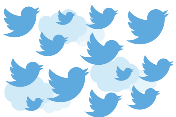 twitter marketing new jersey