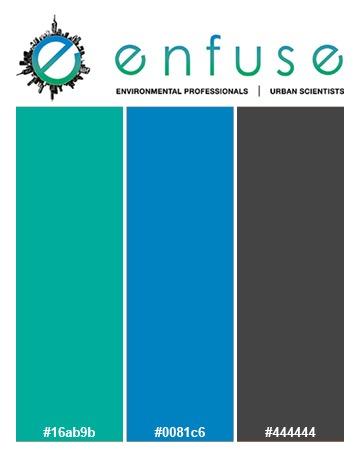 EnfuseColorsHex