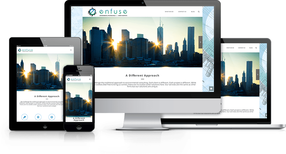 Enfuse_Responsive