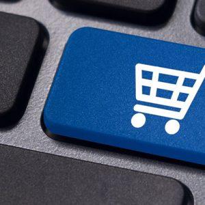 ecommerce website design nj