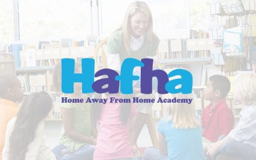 Home Away From Home Academy