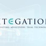 lawyer website design nj