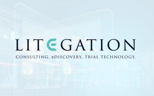 Litegation