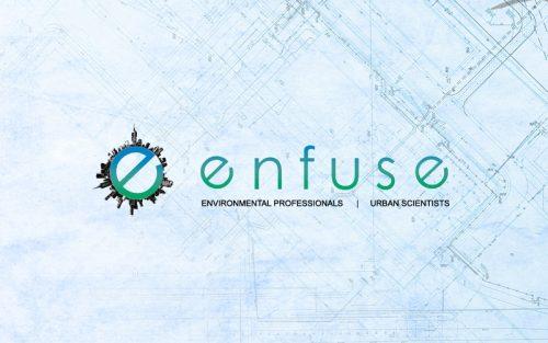Enfuse Environmental