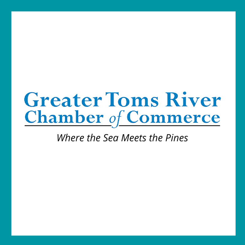 toms river chamber