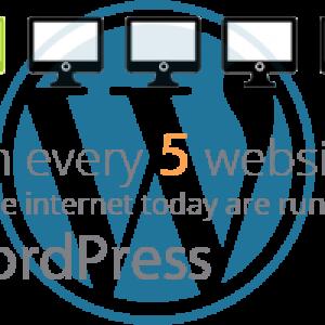 wordpress development nj