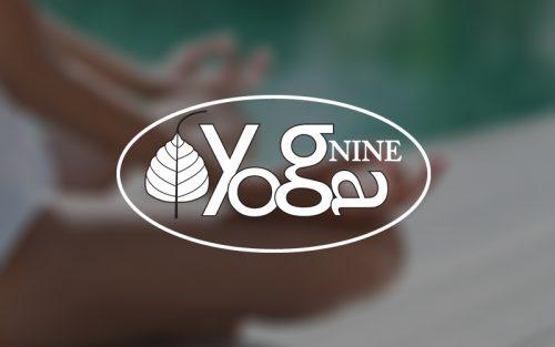 Yoga Nine