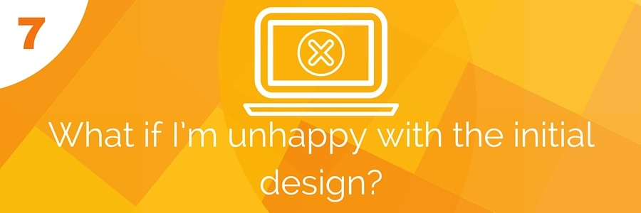 10 questions to ask a web design company