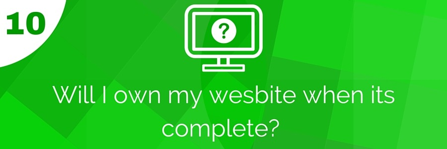 Questions to Ask Before Hiring a Web Designer (1)