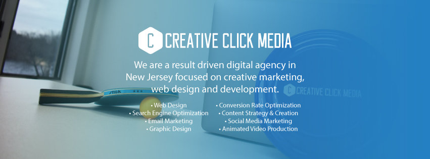 Digital Marketing Company in NJ | Web Design, SEO, Social Media, Video