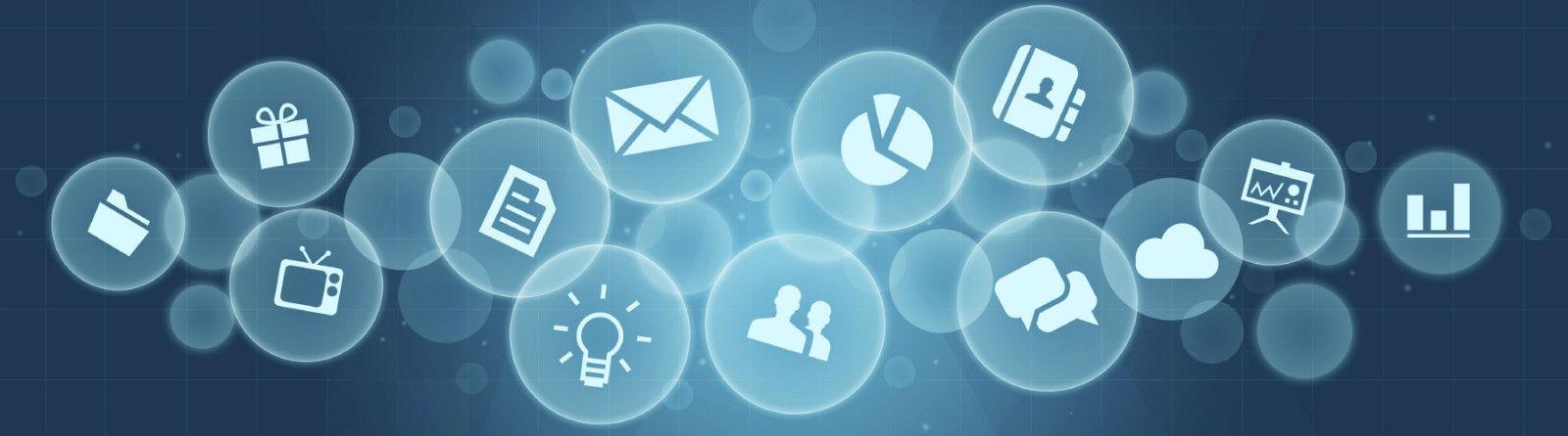 internet marketing audit