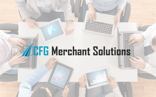 CFG Merchant Solutions