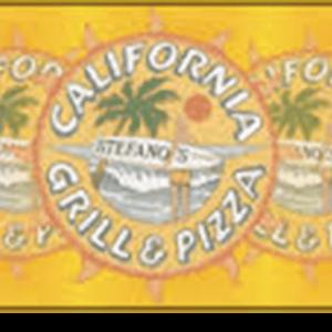 Website Long Beach Island grill