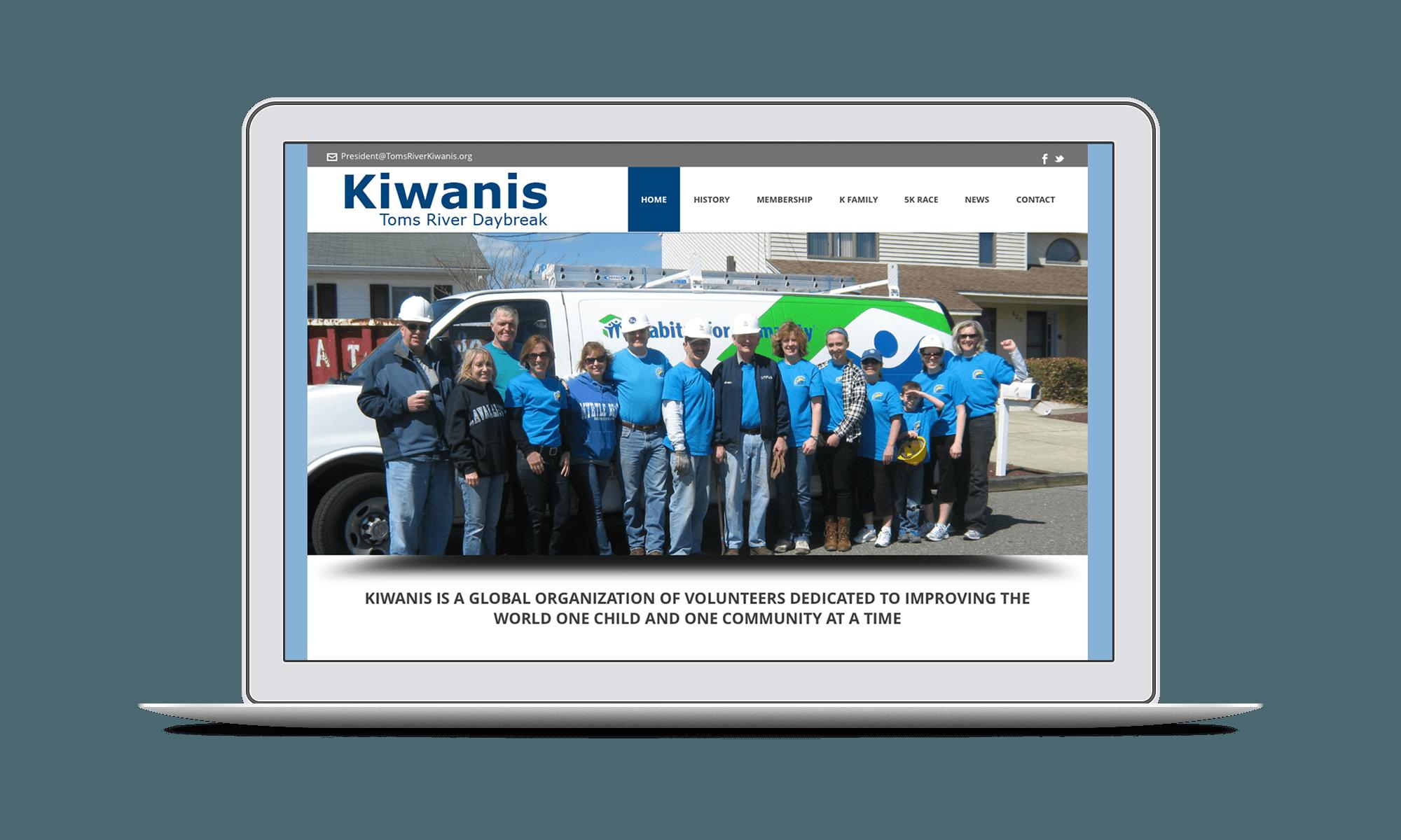 Kiwanis_Mac