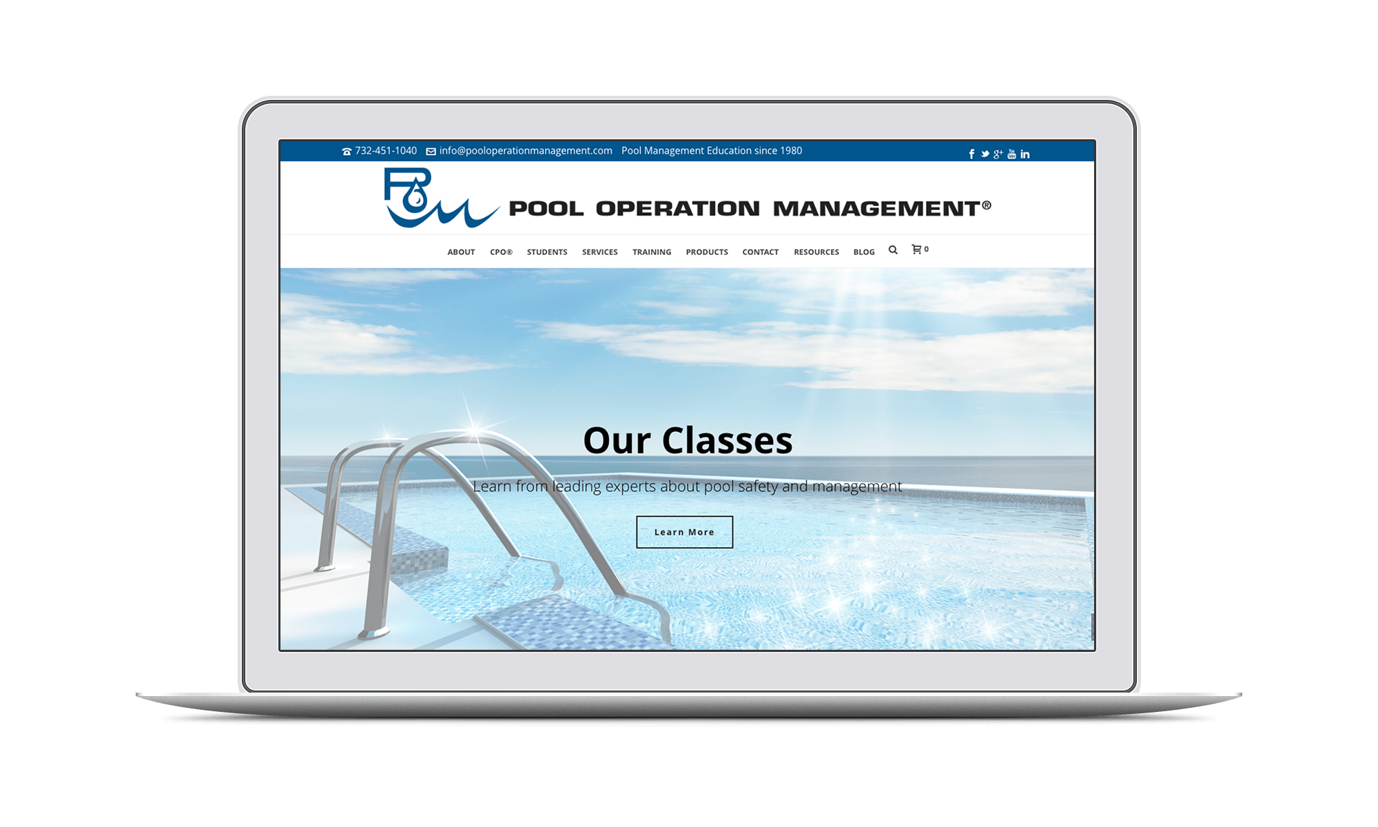 PoolOperationManagement-Mac
