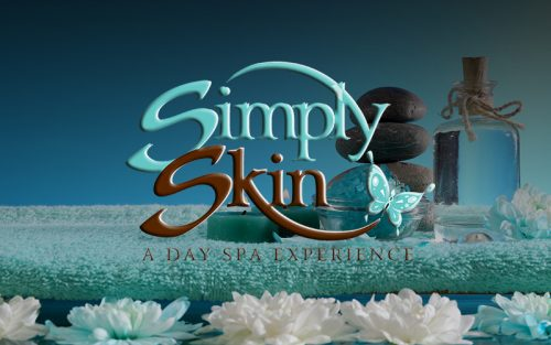 Simply Skin Day Spa