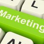 Internet Marketing NJ