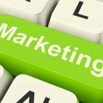 Internet Marketing NJ