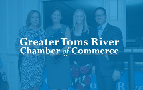 Greater Toms River Chamber of Commerce
