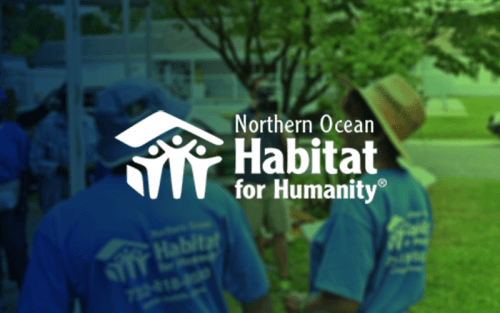 Northern Ocean Habitat for Humanity