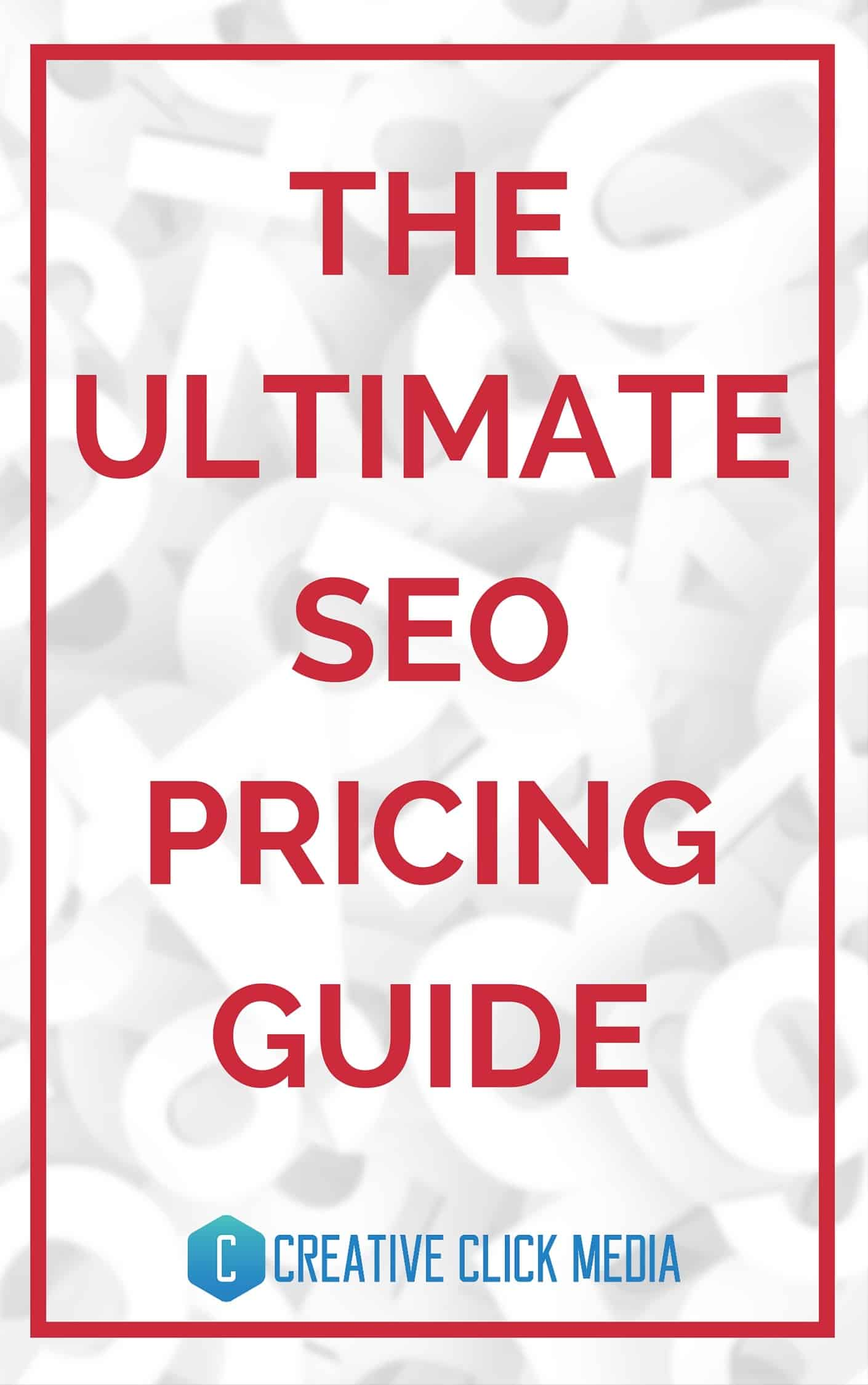 The Ultimate SEO Pricing Guide (2)