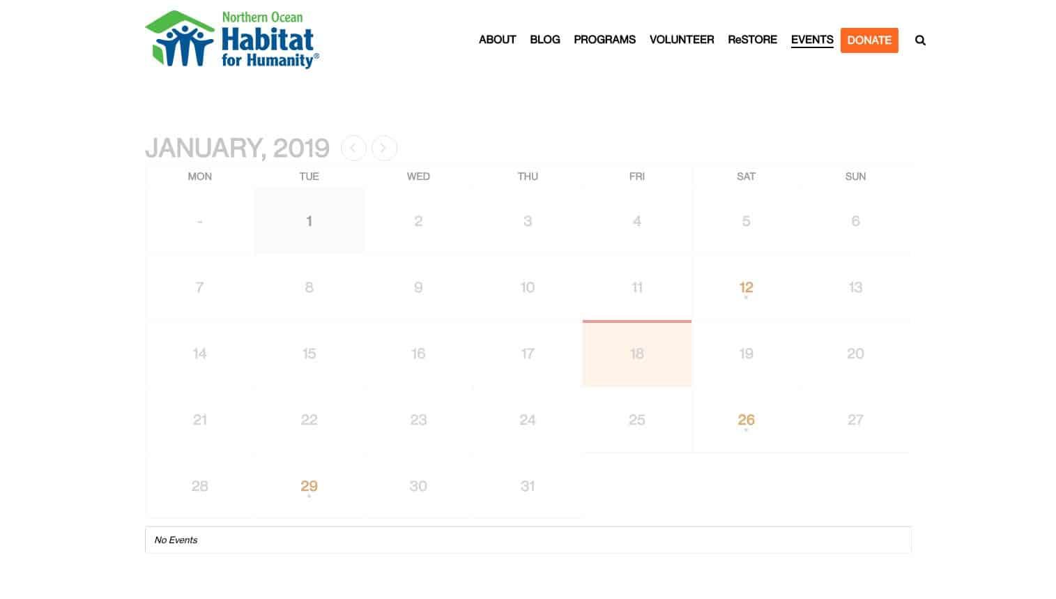 nohfh-event-calendar