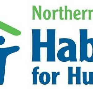 NORTHERN OCEAN HABITAT FOR HUMANITY UNVEILS NEW WEBSITE DESIGN