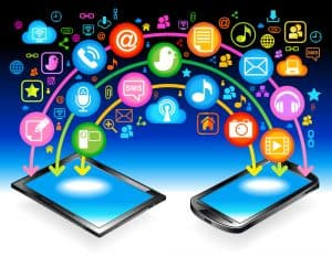 Social Media – Make It Work for Your Business