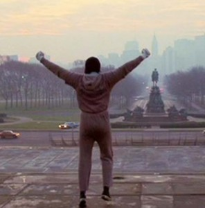 Motivational Quotes from Movies
