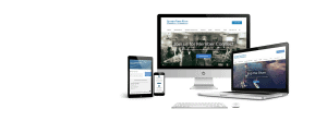 Chamber of Commerce Web Site Design