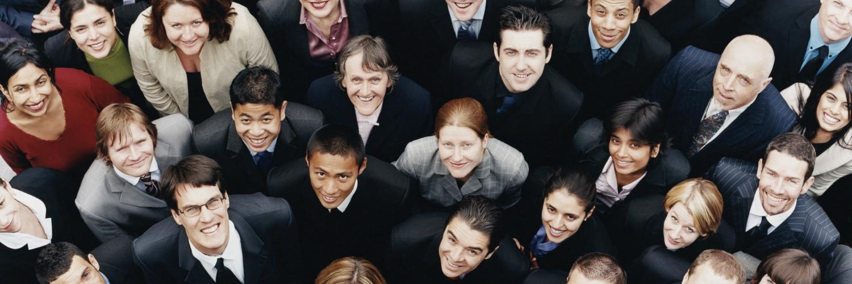 digital marketing employees