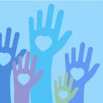 volunteering benefits your business