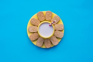 S'more Girl Scout Cookies: An American Love Story