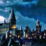 Harry Potter and the Magic of Content Marketing