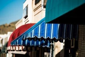 Small Business marketing NJ