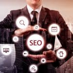 NJ SEO Services
