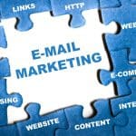 email marketing management company