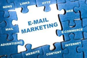 email marketing management company