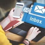 NJ Email Marketing Campaign