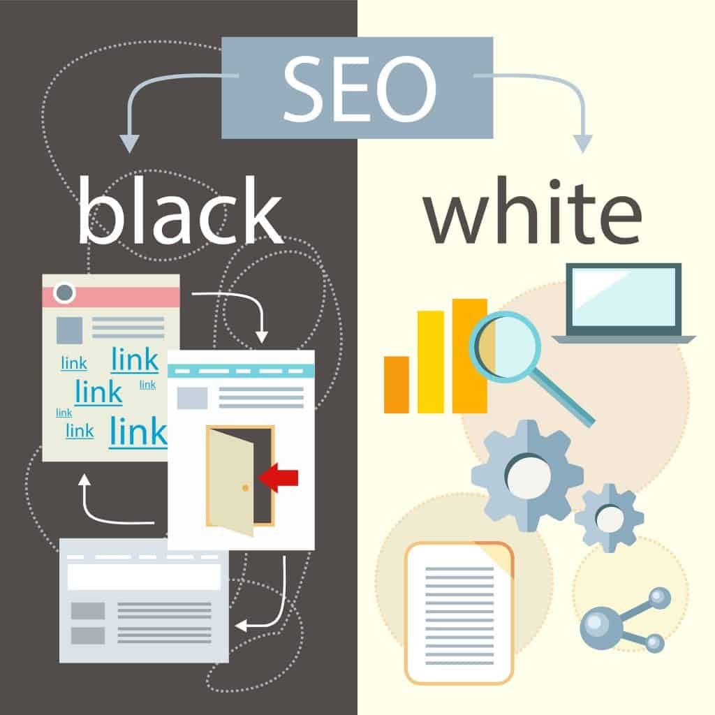 Google Penguin Update Effects On SEO: What It Means For Your Business