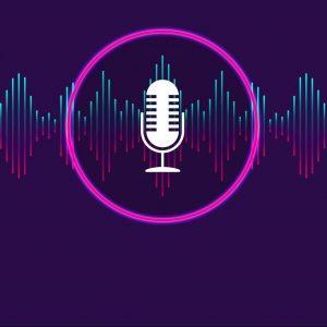 voice search seo impact
