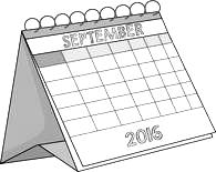 calendarclipart-blackwhite
