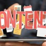 content marketing nj