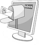 emailclipart-blackwhite